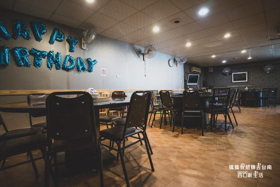 2019 05 30 111515 - 台南新市餐廳推薦家和甕缸雞、泰國蝦海鮮餐廳,同時可以吃到甕仔雞還有泰國蝦!