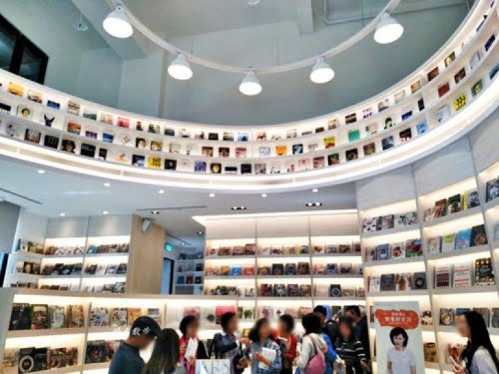 2019 05 30 203623 728x0 - 益品書屋EP-BOOKS台中館~在不賣書的益品書屋喝咖啡讀好書 美學、飲食、生活、旅遊、童趣