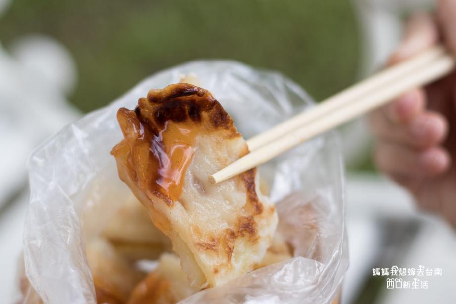 2019 05 31 094341 - 台南安和路上無名古早味蛋餅,人氣不間斷30年的台南安南區早餐