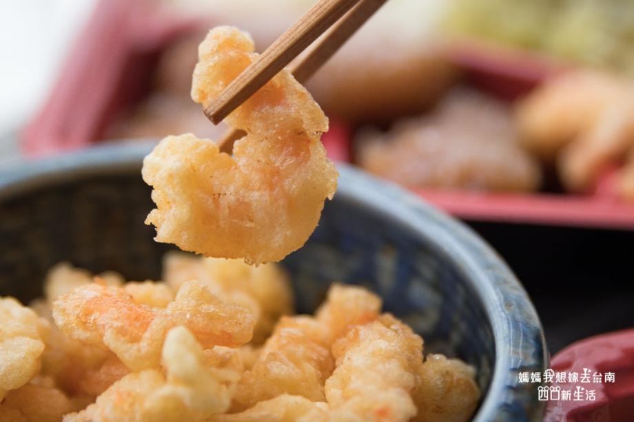2019 05 31 094713 - 西港蝦仁爌肉飯推薦,12點前就賣光的西品蝦仁爌肉飯