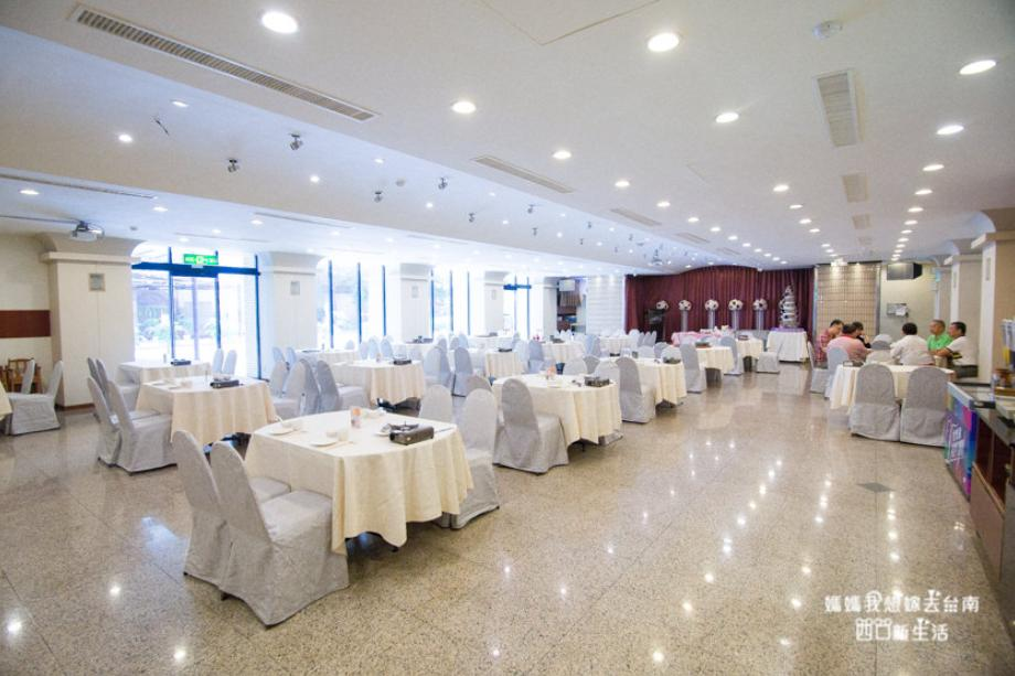 2019 05 31 103609 - 台南大飯店中餐廳食選任意點,菜色多樣又能無限加點的台南中式吃到飽餐廳