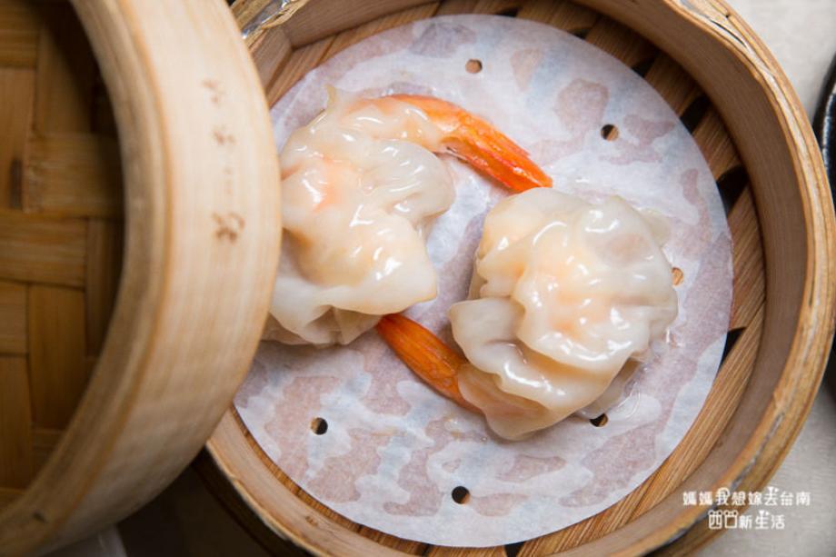 2019 05 31 103636 - 台南大飯店中餐廳食選任意點,菜色多樣又能無限加點的台南中式吃到飽餐廳
