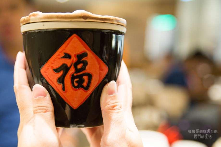 2019 06 04 105035 - 台南南紡購物中心美食推薦,從蒸點到甜品都有的漢來上海湯包,18摺湯包不能錯過