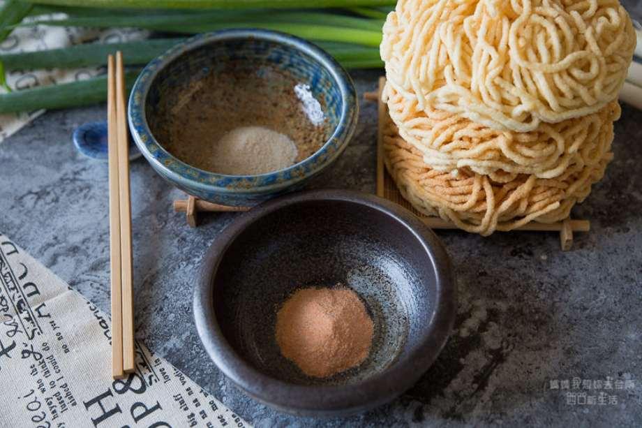 2019 06 06 095929 - 食在福製麵擁有110年歷史,現在更是方便作為台南伴手禮的宅配美食