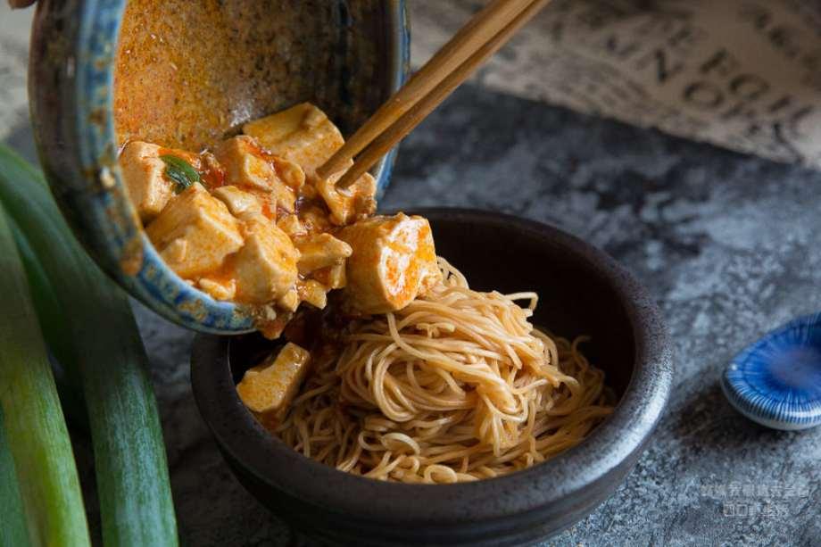 2019 06 06 095935 - 食在福製麵擁有110年歷史,現在更是方便作為台南伴手禮的宅配美食