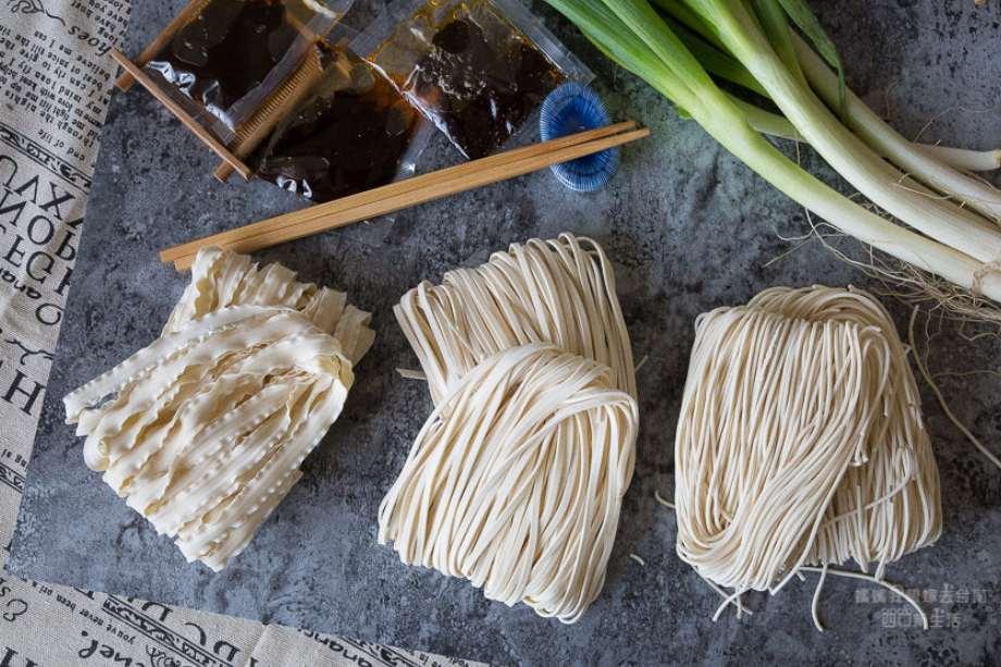 2019 06 06 095941 - 食在福製麵擁有110年歷史,現在更是方便作為台南伴手禮的宅配美食