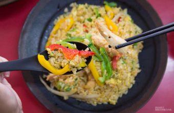 2019 06 06 100417 340x221 - 台南東區平價美食可以免費加飯、加麵,價位平易近人、選擇性又多的烘廚