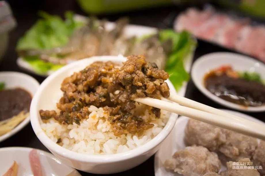 2019 06 10 110144 - 一個人也能吃鴻牛個人溫體牛肉鍋,台南牛肉火鍋不用揪人就能獨享