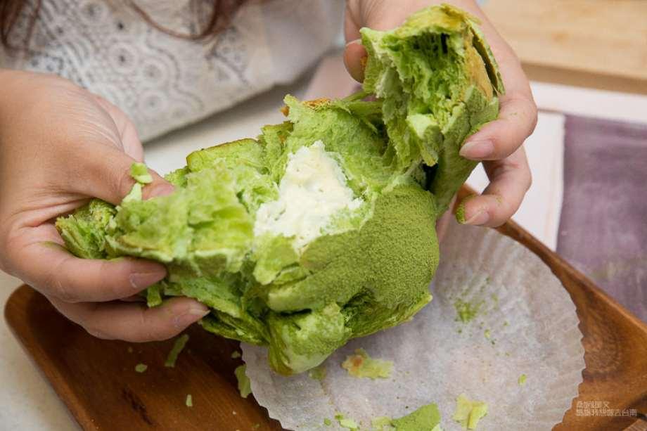 2019 06 10 112302 - 台南髒髒包看這家佳慶烘焙坊,除了迷人的髒髒系列之外,麵包也好吃