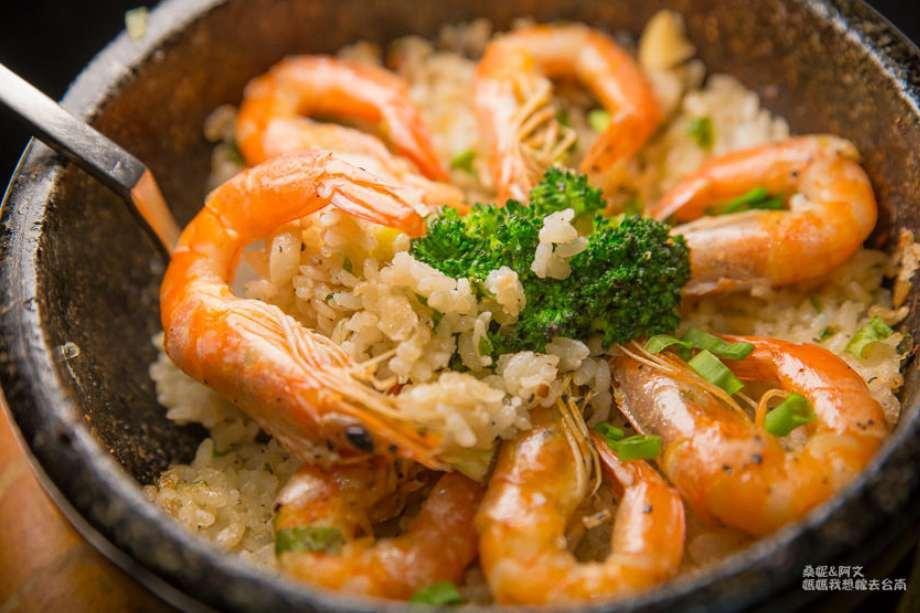 2019 06 10 113706 - 多人聚餐也不怕的創意台南義式料理,小麥先生創意料理菜色選擇多樣化
