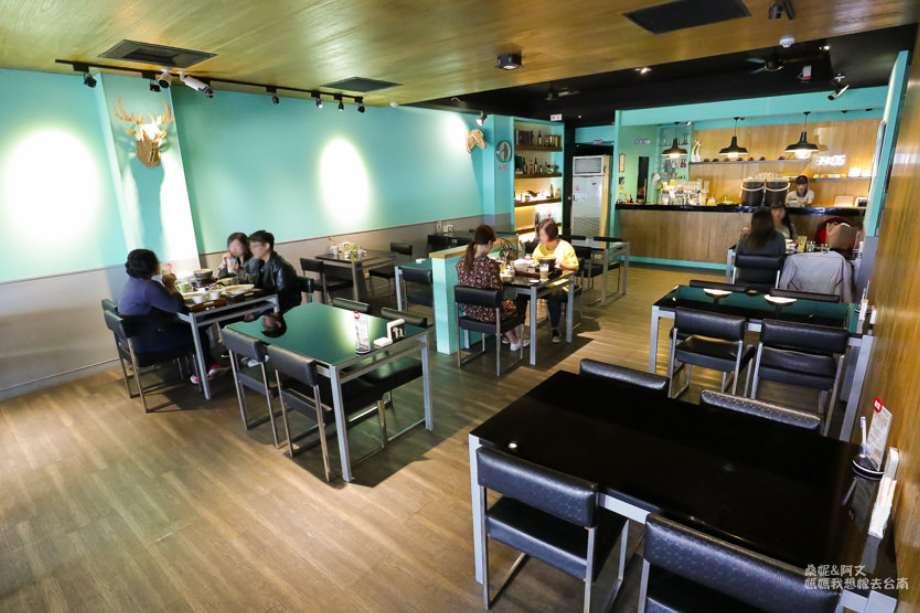 2019 06 10 113712 - 多人聚餐也不怕的創意台南義式料理,小麥先生創意料理菜色選擇多樣化