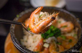 2019 06 10 113720 340x221 - 多人聚餐也不怕的創意台南義式料理,小麥先生創意料理菜色選擇多樣化
