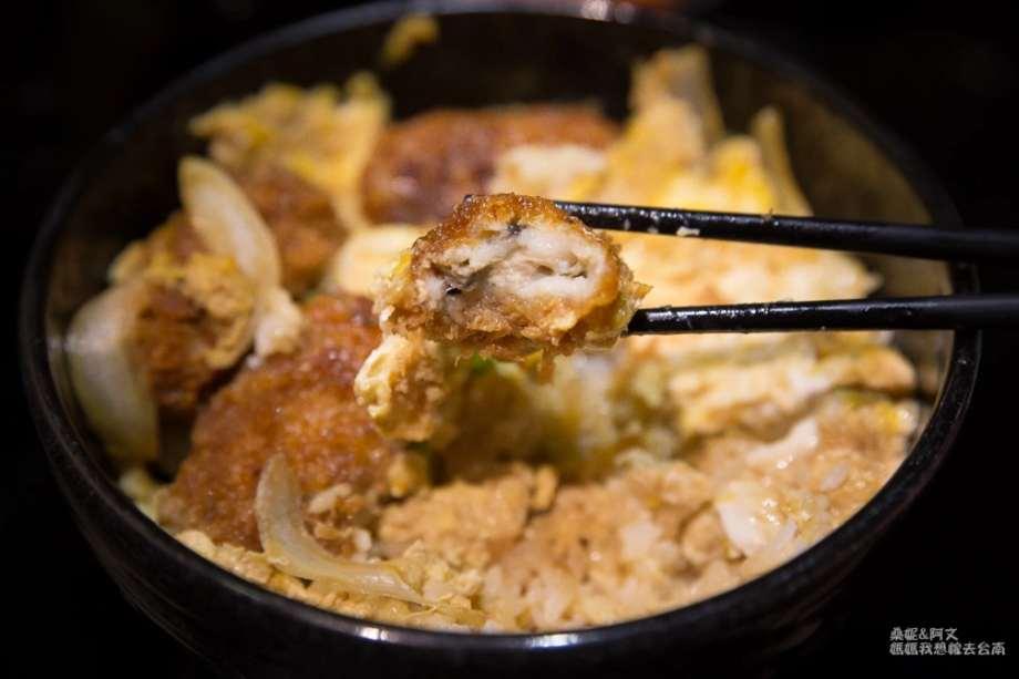 2019 06 10 113724 - 多人聚餐也不怕的創意台南義式料理,小麥先生創意料理菜色選擇多樣化
