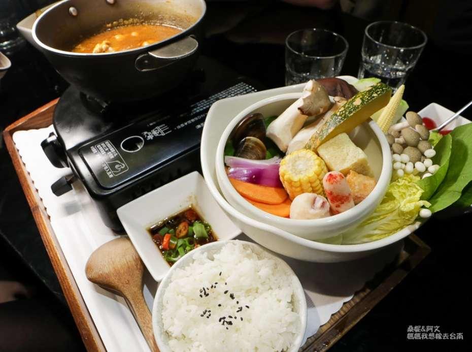 2019 06 10 113736 - 多人聚餐也不怕的創意台南義式料理,小麥先生創意料理菜色選擇多樣化