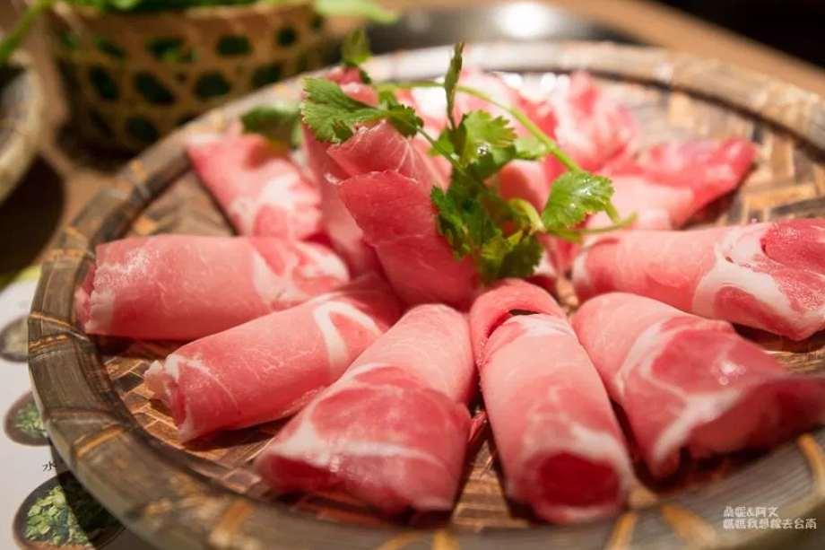 2019 06 12 102324 - 藝術轉角 東東蔬食鍋,不僅是蔬食者天堂、葷食朋友也沒問題的台南蔬食火鍋