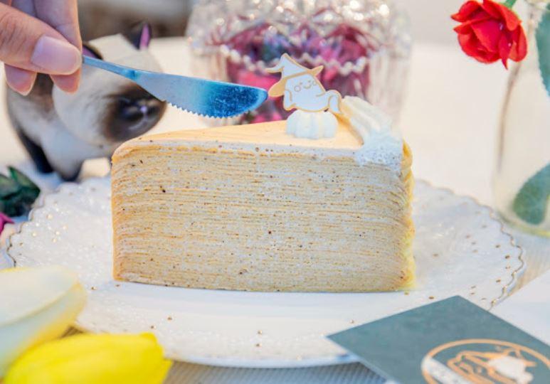 2019 06 24 193625 - 台中千層蛋糕有甚麼好吃的?7間台中千層蛋糕懶人包