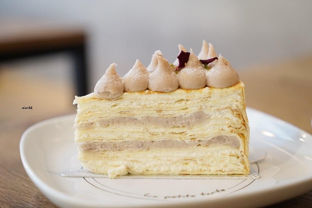 2019 06 25 004219 - 台中千層蛋糕有甚麼好吃的?7間台中千層蛋糕懶人包