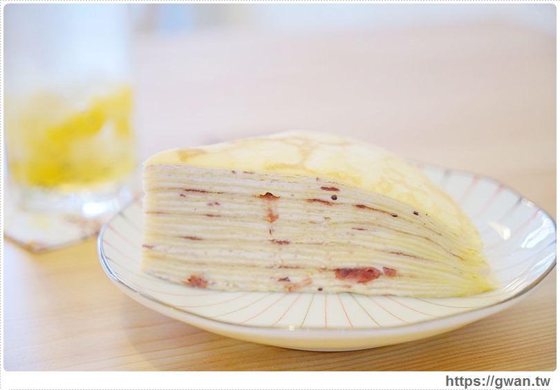 2019 06 25 004427 - 台中千層蛋糕有甚麼好吃的?7間台中千層蛋糕懶人包