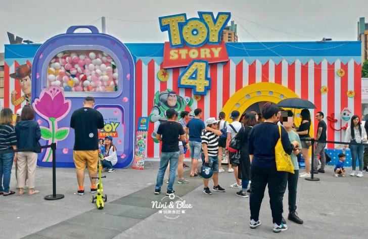 2019 06 30 220425 728x0 - 玩具總動員4 、波力救援小英雄 兩大限定店降臨台中