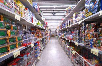 2019 07 02 105115 340x221 - 熱血採訪 西屯玩具批發店新開幕!佔地150坪的春日部玩具批發超市