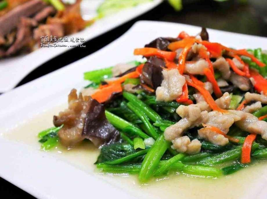 2019 07 08 104537 - 皇族香酥鴨多層風味讓人回味,耗時但經典的台南中西區美食