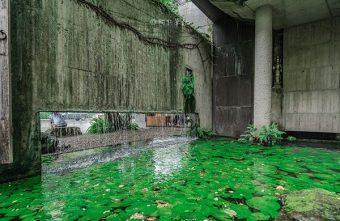 2019 07 11 120258 340x221 - 熱血採訪|原來台中有這麼一處寺廟是日式清水模建築風格啊!就在大里菩薩寺