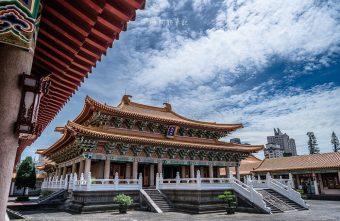 2019 07 11 125829 340x221 - 熱血採訪|一處台中人常經過卻沒進去過的清幽雅地,就在台中孔廟。