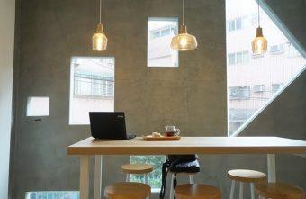 2019 07 17 163324 340x221 - 逢甲夜市超親民價格的質感咖啡館 櫻桃計畫Cherry Espresso 早餐就開賣