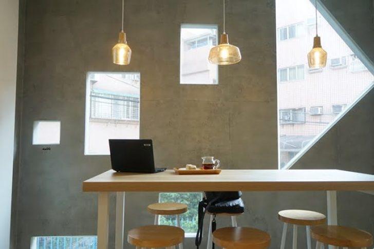 2019 07 17 163324 728x0 - 逢甲夜市超親民價格的質感咖啡館 櫻桃計畫Cherry Espresso 早餐就開賣