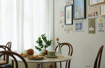 2019 07 17 212035 340x221 - IG熱門的韓風早午餐咖啡廳 chill chill cafe&food  整家店都是網美