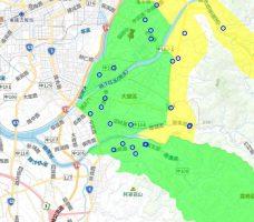 2019 07 19 133723 228x200 - 台中這三區將於7月24日起停水減壓23小時,請民眾事先儲水做好準備