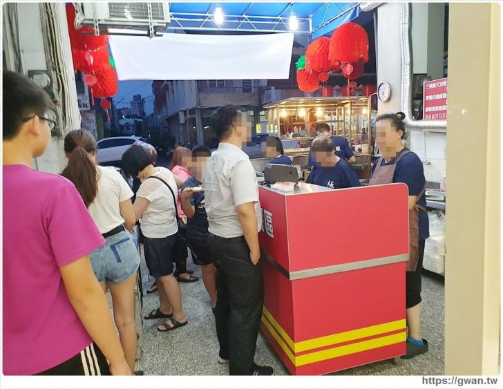 2019 07 31 221153 728x0 - 香港極品燒臘快餐   台中新開便當店,開幕前三天,買三個便當再送玫瑰雞腿!