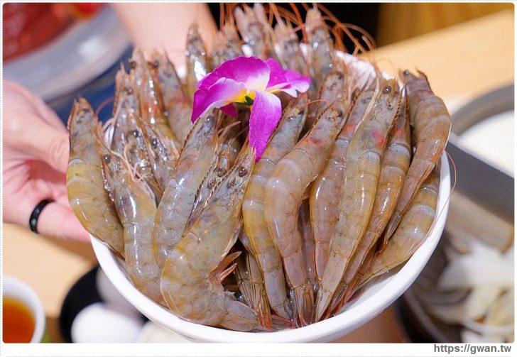 2019 07 31 222337 728x0 - 熱血採訪   大樂鍋隱藏版超蝦雙人餐,30隻爆量蝦蝦,每日限量六組好搶手!!