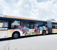 2019 08 18 095134 228x200 - 全國首輛迪士尼主題彩繪雙節公車在台中 8/24還有拍照打卡快閃活動