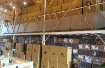 2019 08 19 003654 340x221 - 熱血採訪 神扯的烏日酥餅,中秋檔期開賣沒多久,一萬盒即將完售