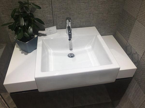 2019 08 30 233107 - 台中TOTO 旗艦店│廁所翻修跟著設計師挑toto 免治馬桶、淋浴設備經驗分享