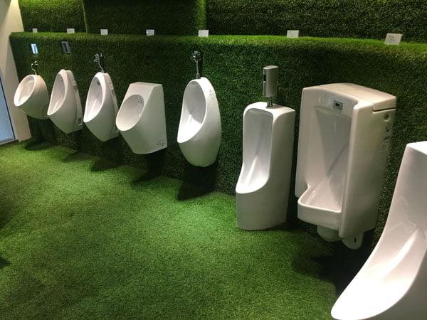 2019 08 30 233123 - 台中TOTO 旗艦店│廁所翻修跟著設計師挑toto 免治馬桶、淋浴設備經驗分享