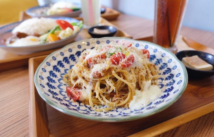 2019 09 02 224246 728x0 - Corico咖哩食所-親切溫馨店家,日式和印度咖哩各有特色,味道濃郁份量飽足