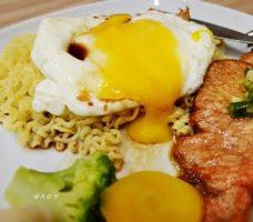 2019 09 14 013243 228x200 - 台中港式|妹仔記港式輕食~香港夫婦的港式家常餐館 寵物友善餐廳