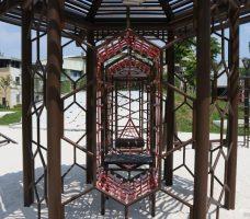 2019 09 16 152915 228x200 - 台中首座「蜂巢」遊具公園在這裡!蜂巢設計意象,打造12感官式遊具~