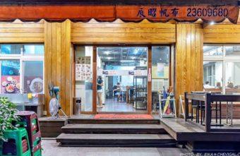 2019 09 29 150506 340x221 - 熱血採訪│台中老字號韓式料理,多達近80種韓式料理任你挑,還有50種小菜讓你吃到飽!