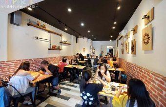 2019 10 08 205423 340x221 - 泰潮│近南屯國小的平價泰式料理,中午一點半還是有人候位人氣滿滿!