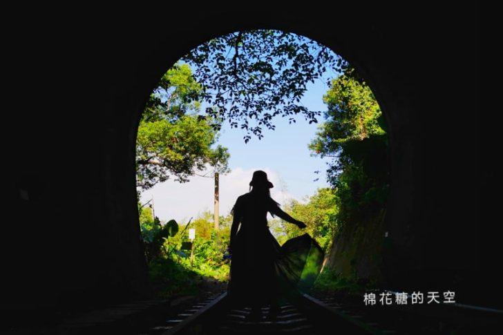 2019 10 12 215231 728x0 - 台中后里祕境大公開|神秘隧道美得像是宮崎駿卡通場景