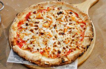 2019 10 15 182901 340x221 - 公益路美食|薄多義義式手工披薩~義式餐點美味 個人低消200元 特色餐廳好吸睛