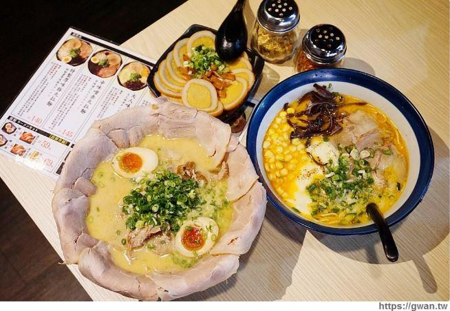 2019 10 16 001320 - 省三國小周邊美食、小吃、蛋糕、炸雞、牛排、漢堡懶人包