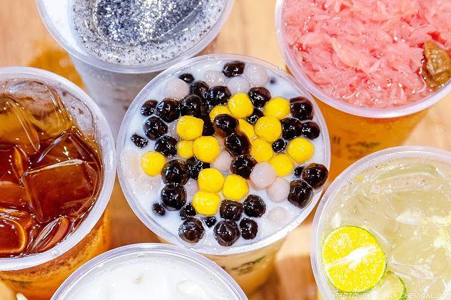 2019 10 17 054337 - 台中美術園道美食、餐廳、早午餐、甜點、周邊小吃懶人包