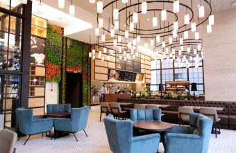 2019 11 02 232607 340x221 - 比斯奎爾烘焙坊-逢甲商圈不限時插座咖啡廳,環境漂亮好拍,浮雲客棧飯店一樓