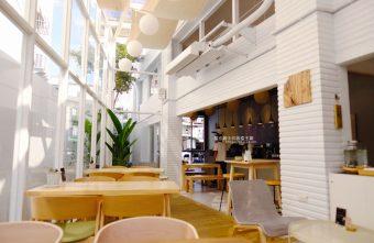 2019 11 02 232916 340x221 - 好果實好食咖啡│白色系木質調明亮空間,寵物友善空間