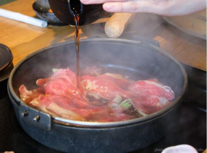 2019 11 14 193057 728x0 - 台北和牛吃到飽 | Don-tei 壽喜燒 上極鍋物 どん亭 食材、服務、環境都優質!