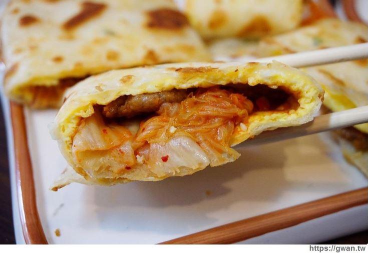 2019 11 24 172939 - 中山區蛋餅有哪些?7間台北中山區蛋餅懶人包